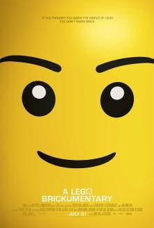 ee_poster_0004_lego_brickumentary