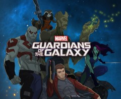 guardians-of-the-galaxy-animated-series-promo-lets-blow-stuff-up
