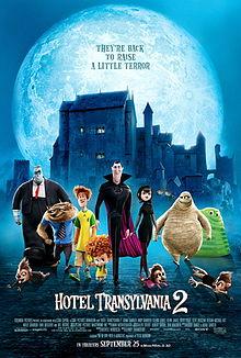 Hotel_Transylvania_2_poster