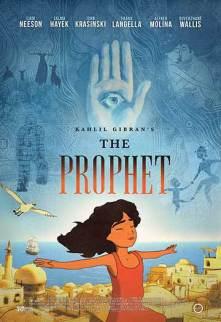 prophet_us_poster