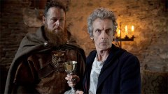 The-Doctors-Meditation-capaldi-bors-chalice