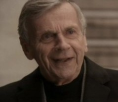 Continuum-S1x01-We-learn-at-the-end-that-William-B.-Davis-is-the-elder-Alec-Sandler-400x217