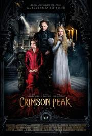 crimson-peak-movie-poster-large