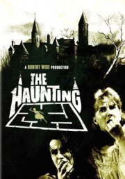 haunting1963