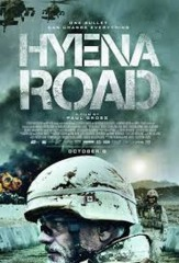 HyenaRoad