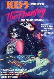 kiss-meets-the-phantom-of-the-park-tv-1978