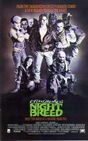 movie-poster-nightbreed