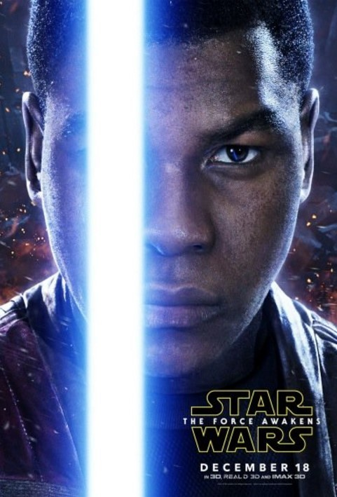 Boyega_Force-Awakens