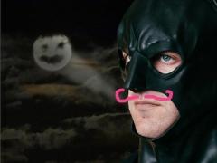 Dark-Knight-web-image