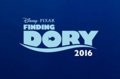 finding-dory-social-570x297