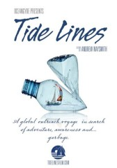 TideLines