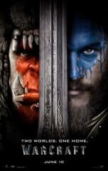 WarcraftMoviePoster