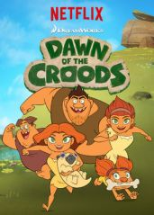 Dawn_of_the_Croods_poster