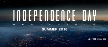 independence-day-resurgence-logo
