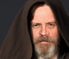 luke-skywalker-the-force-awakens-costume-revealed