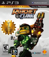 Ratchet_&_Clank_HD_Collection