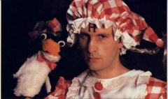 Rimmer-and-Mr-Flibble-red-dwarf-922967_717_426