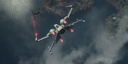 Star-Wars-7-X-Wing-Battle