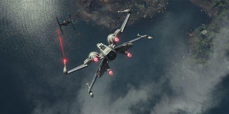 Star-Wars-7-X-Wing-Battle