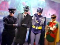 batman_green_hornet