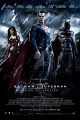 batman_v__superman__dawn_of_justice_poster_3_by_jonesyd1129-d8s0mww