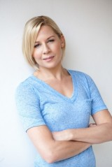 GigiEdgley