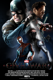 marvel_s_captain_america__civil_war___poster_i_by_mrsteiners-d8sr6jh