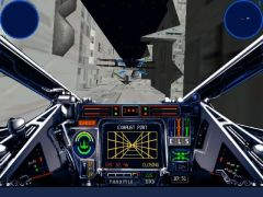 553413-star-wars-x-wing-collector-s-cd-rom-windows-screenshot-inside