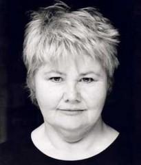 AnnetteBadland1