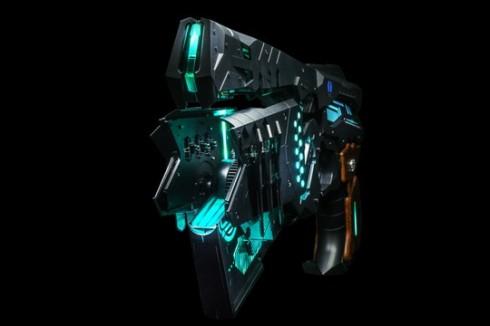 Dominator1
