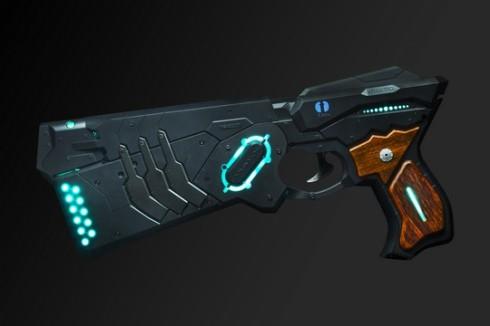 Dominator2