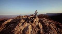 Historias-de-la-Sierra-Madre