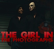 The-Girl-in-the-Photographs