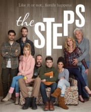 the-steps-2015-movie-poster