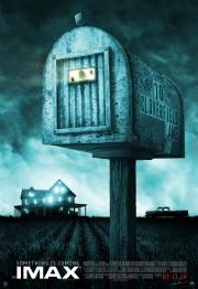IMAX Poster 10 Cloverfield Lane