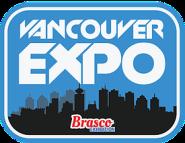 Vancouver Expo LOGO