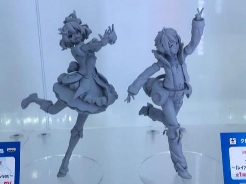 AnimeJapanDelta14