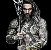 batman-v-superman-all-new-aquaman-toy-shows-off-his-full-costume-740344