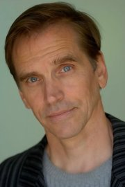 Bill-Moseley