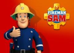 FiremanSamNew