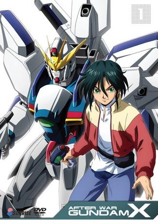GundamAfter