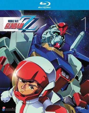 GundamMobile