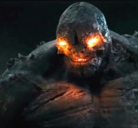 landscape-1449139503-doomsday-warners-dc-batman-superman-trailer
