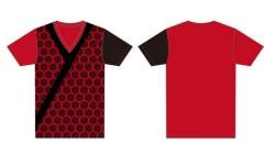 NinjaShirts