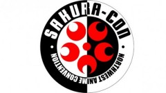 SakuraConEmblem