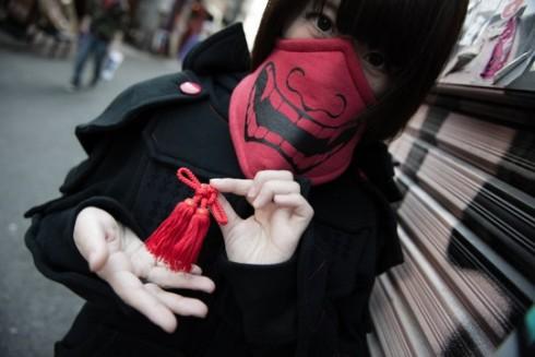 SamuraiArmorHoodie4