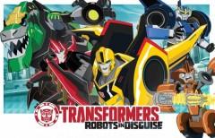 TransformersRID1