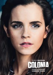 colonia-poster