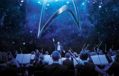star-trek-ultimate-voyage-concert-750x480