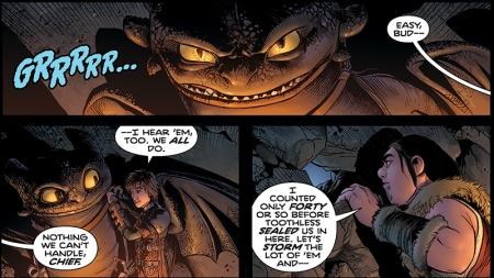 details on dark horse comic s all ages fcbd sampler for readers who